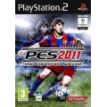 PS2 Sport