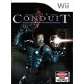 Wii Simulation