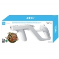 Accessoires Wii